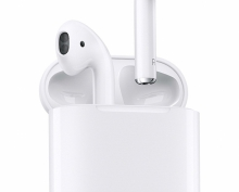 Tai Nghe Airpods New