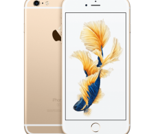 iPhone 6S Plus 64GB Quốc tế Like New