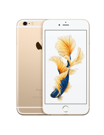 iPhone 6S Plus 16GB Quốc tế Like New